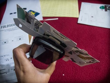 Foldscope-22