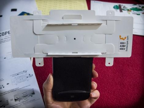 Foldscope-23